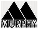 murphy_black125